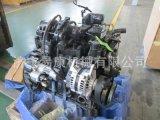 康明斯B3.9-C115發動機動力包 挖掘機成套