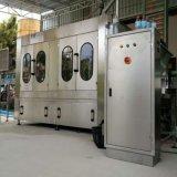 【厂家直销】3L 4L 5L 6L大桶水灌装机 全自动大桶水直线式灌装机