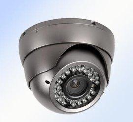红外夜视监控摄象机