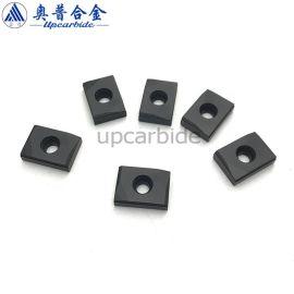 YBC151刮削滚光SRB  刀具深孔镗钻刀片