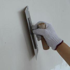 内外墙腻子粉腻子膏专用羟丙基甲基纤维素醚保水性好不脱粉