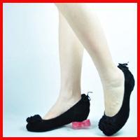 平底女鞋(CRR04)