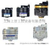 韓國HKC+YT300+氣動放大器