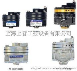 韩国HKC+YT300+气动放大器