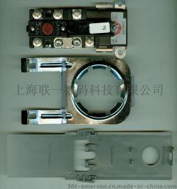 大功率电热水器温度控制器59T66T