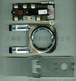 大功率電熱水器溫度控制器59T66T