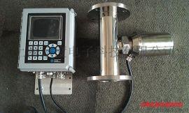 在线氢氧化钠/烧碱浓度仪