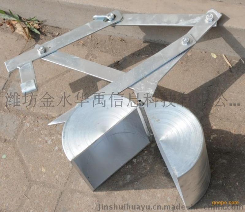 HY.ETC-200型污泥採樣器污泥取樣器