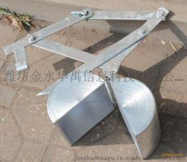 HY.ETC-200型污泥采样器污泥取样器