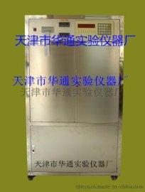 中空玻璃导热系数测定仪(低温)试验仪器厂家