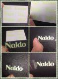 深圳龍崗貼紙印刷廠電話,深圳龍崗日化標籤地址,深圳龍崗電池標籤印刷廠