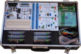 虚拟仪器综合实验实训平台