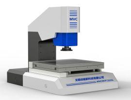 光学测量仪-光学影像一键微米级精密测量仪器