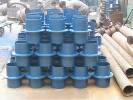刚性柔性防水套管专业生产