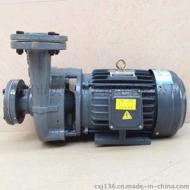 台湾元欣水泵YS-35F泵 模温机泵浦 高温马达