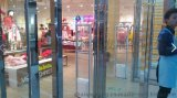 am-330声磁系列2015新款连锁服装店防盗器