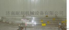 NC-1318不锈钢广告字切割机 激光混切割机