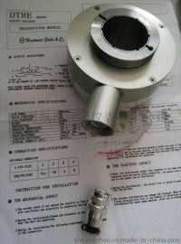 给煤机编码器HTC-40D10ES