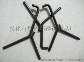 戴南310s耐高温钢不锈钢锚固件优质生产厂家价格产品质量上乘稳定供应