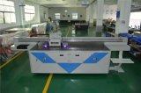 yd6090EVA拼图彩印机供应