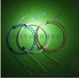 PT100厂家高温热电阻高精度温度传感器 A级德国进口