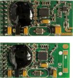 2.4G無線音頻傳輸模組WIFI模組藍牙模組