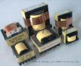 EI33屏蔽变压器|EI系列变压器|EI变压器厂家