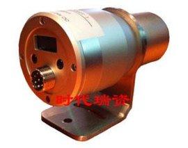 HE-LBH, HE-LBL固定式红外线测温仪