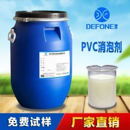 PVC消泡剂 水性聚氨酯乳液为材料的皮革涂料皮边油