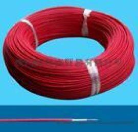 AGRP 硅橡胶编织电线