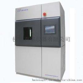 ASTM D4355氙灯老化试验机