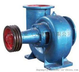 650HW混流泵生产厂家