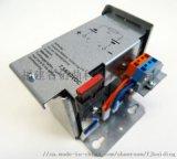西門子備用充電電池模組6EP1935-6MC01
