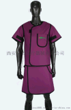 美国莱特进口铅衣防护服,X射线防护服