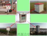IC卡農田灌溉控制器,IC卡農田灌溉控制器廠家