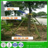 玻璃纖維管樹木支撐園林支撐杆高強度玻纖管