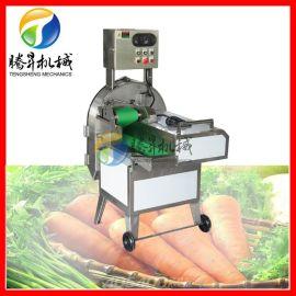 供应大型自动切菜机 白菜切丝机 切菜机价格