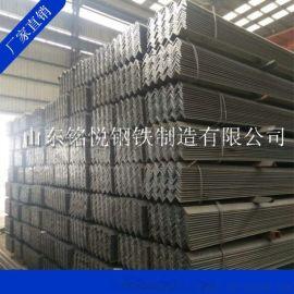 芜湖县供应/Q345B/70*70*7热镀锌角钢