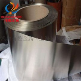 供应德国CuNi18Zn27锌白铜丝0.2