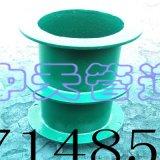 04FS02刚性密闭防水套管304不锈钢防水套管