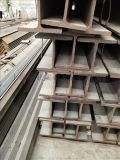 萊鋼歐標H型鋼-基本知識和應用範圍