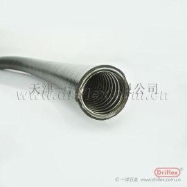 浙江PVC管,加棉线防水平包管,PVC平管