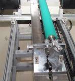 外径、跳动、不圆度测量仪,可厂家订制工装夹具