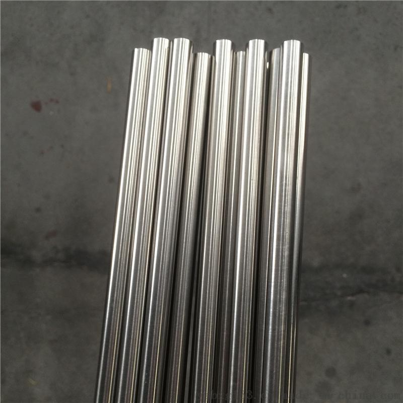 304不鏽鋼毛細管, 不鏽鋼焊接鋼管, 管道系統