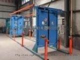 矿用风门系列及ZMK127风门控制用电控装置
