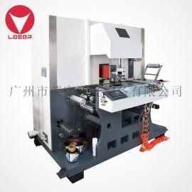 双面胶麦拉片激光模切机 全自动激光模切 厂家直供