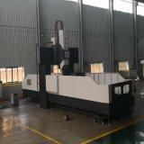 供应可加工印刷设备的数控龙门铣床定梁龙门铣床