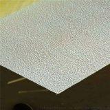 玻璃棉吸音板的吸声原理