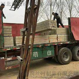 护栏网公路护栏 工农区护栏网公路护栏厂家供应 河北澜润