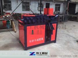 湖南郴州螺旋筋成型机全自动螺旋筋成型机